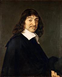 Frans_hals__portret_van_ren_desc_17
