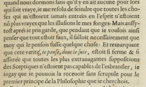 Screenshot_20190505-discours-de-la-mhode
